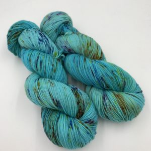 hand dyed yarn nz